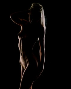 PBDC_Nude-064
